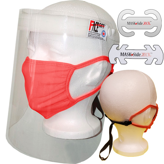 Available PPE Products