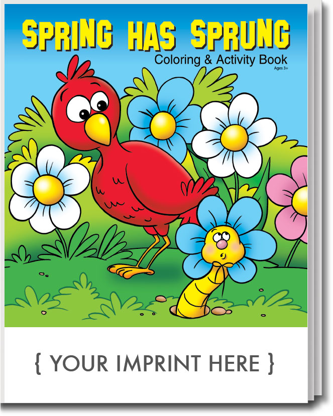 coloring_book_fun_packs