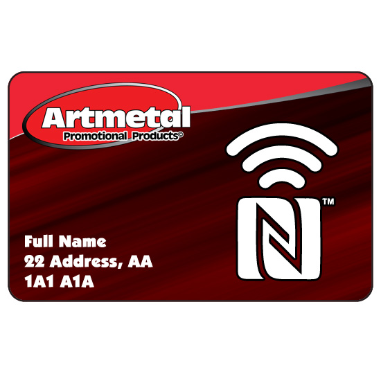 NFC Products