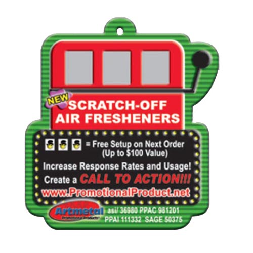 scratch_and_win_air_fresheners