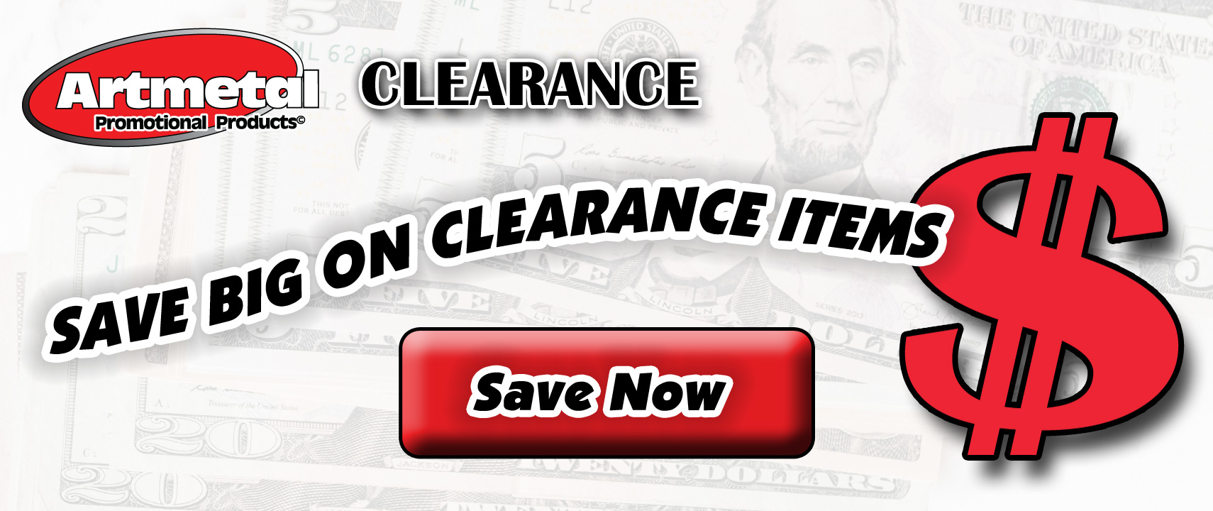 Kwik Bows Now Available